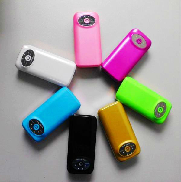 2013 new arrival rechargeable external battery case for galaxy s3