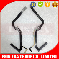 "Wholesale New hdd cable 821-1226-a 922-9771 for apple Macbook Pro 13"" A1278 2010 2011 (EXINERA)"