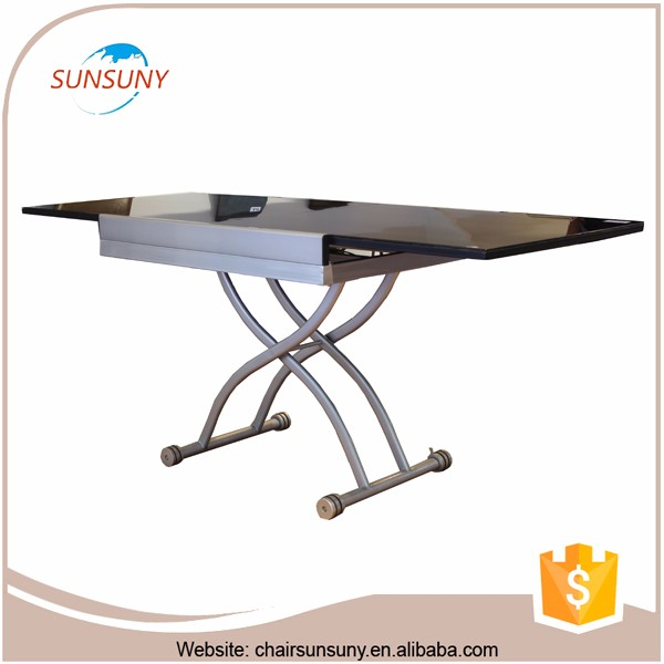 Breakfast Folding Table, Breakfast Folding Table Suppliers And  Manufacturers At Alibaba.com