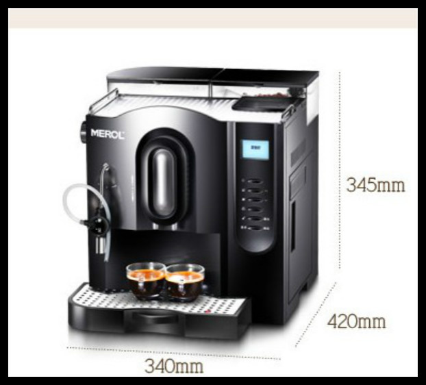Buy Nescafe Instant Coffee Machine Best Price