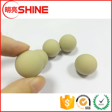 Hard Rubber High Jumping Balls Birthday Gift Cheap Bouncy Ball