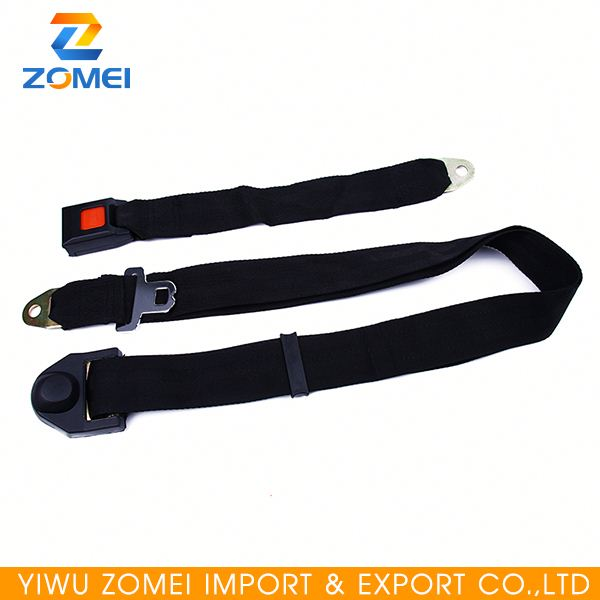 Hot Sale Super Soft pregnant safety belt