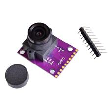 CJMCU-110 Optical Flow Sensor for APM2.52 APM2.6 Flight Controller V1.0 Mobile detection level