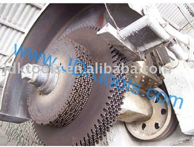 Diamond Saw Blade For Cutting Block,Diamond Cutting Tools,Daimond Segment