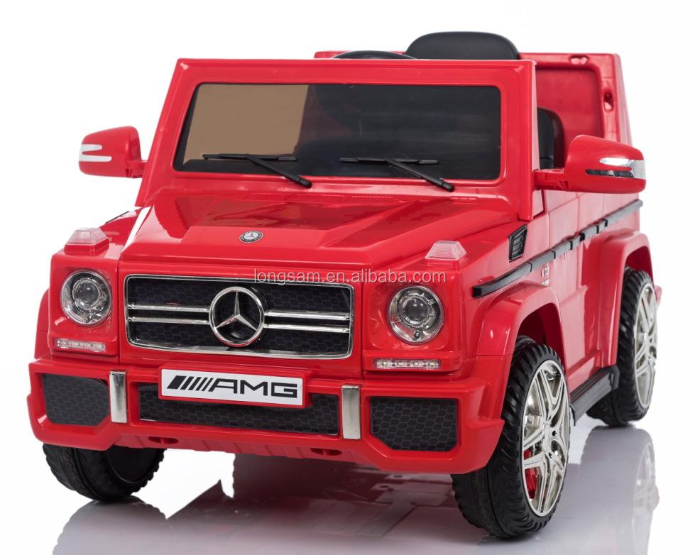List manufacturers of 12 volt ride on toys buy 12 volt for Mercedes benz kids 12 volt electric car