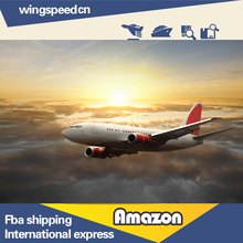 DDP air freight from China to Spain/Italy/Denmark Europe Amazon fba warehouse-----Skype: shirley_4771