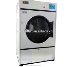 Fully automatic and high-quality laundry equipment shoes dryer machine for sale