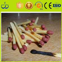 wholesale matches stick from Shandong jining factory