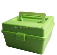 Ammo Box, Ammo Box for Millitary storage ,Durable Ammo