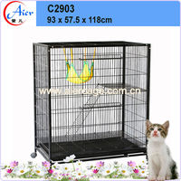 best buys manufacturer pet cage Travel Portable Pet Cat House