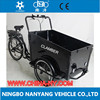 /product-gs/danish-electric-cargo-tricycle-bicycle-for-sale-60360036936.html