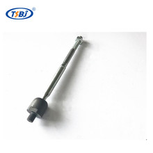 TSBJ automobiles shops steering parts tie rod OE standard size for small cars