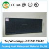 Popular Stone coated metal roofing tiles box barge cover price
