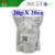 Silica gel Humidity control desiccant pack for Garments