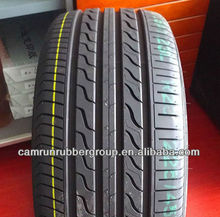 japanese tire brands/car tyre/chinese manufacturer/PCR