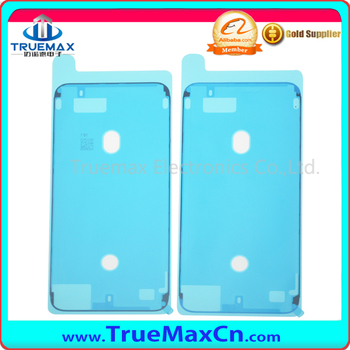 Wholesale LCD Frame Adhesive for iPhone 7 Plus