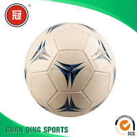 Cheap Price Soccer Ball Vending Machine Balls