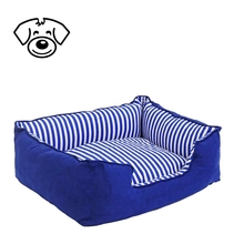 High quality cheap Pet product puppy home dog bed