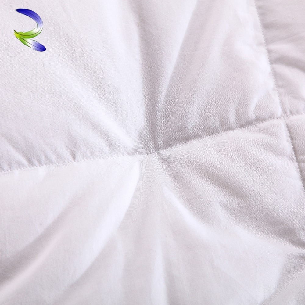Popular Luxury Concave Mattress Sun Gold Bed mattress