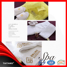 100% cotton luxury custom made microfiber baby hooded poncho towel