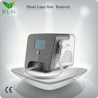 Best selling best price lipo machines diode laser 808 beauty salon equipment