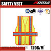 Customized Security Protection Traffic Road Reflective