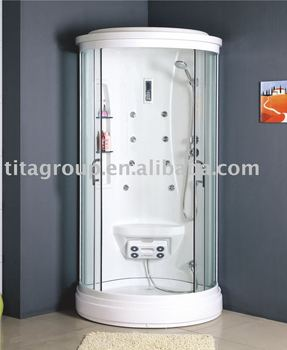 compact air shower clean room,bathroom tubs showers, View compact ...