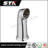 Faucet And Pipe Zamak Die Casting Used In Bathroom household