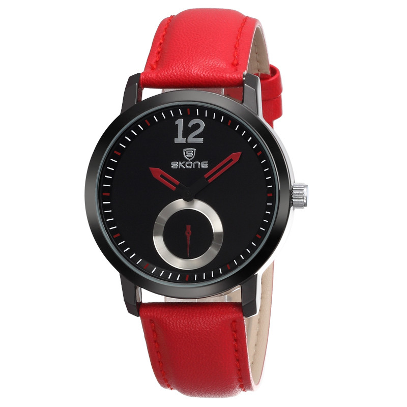 Best selling hot Chinese products cheapest wrist mens stylish all branded watches names