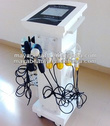 MY-N80H Guangzhou no needle mesotherapy machine /facial machines for home use (CE Approved)