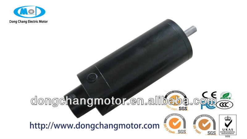 servomotor /100 w to 1000 w servo motor prices/dc electric tricycle motor