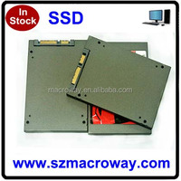 High Performance Sata 3 Hd Ssd