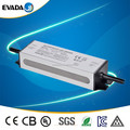 Extemal waterproof led driver 12W 20W 36W 12v power supply