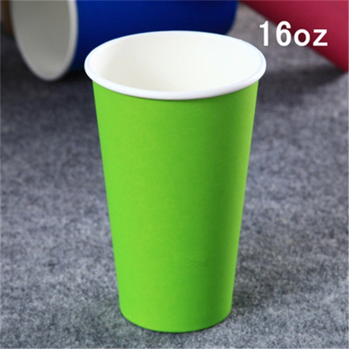 Custom term paper coffee cups wedding