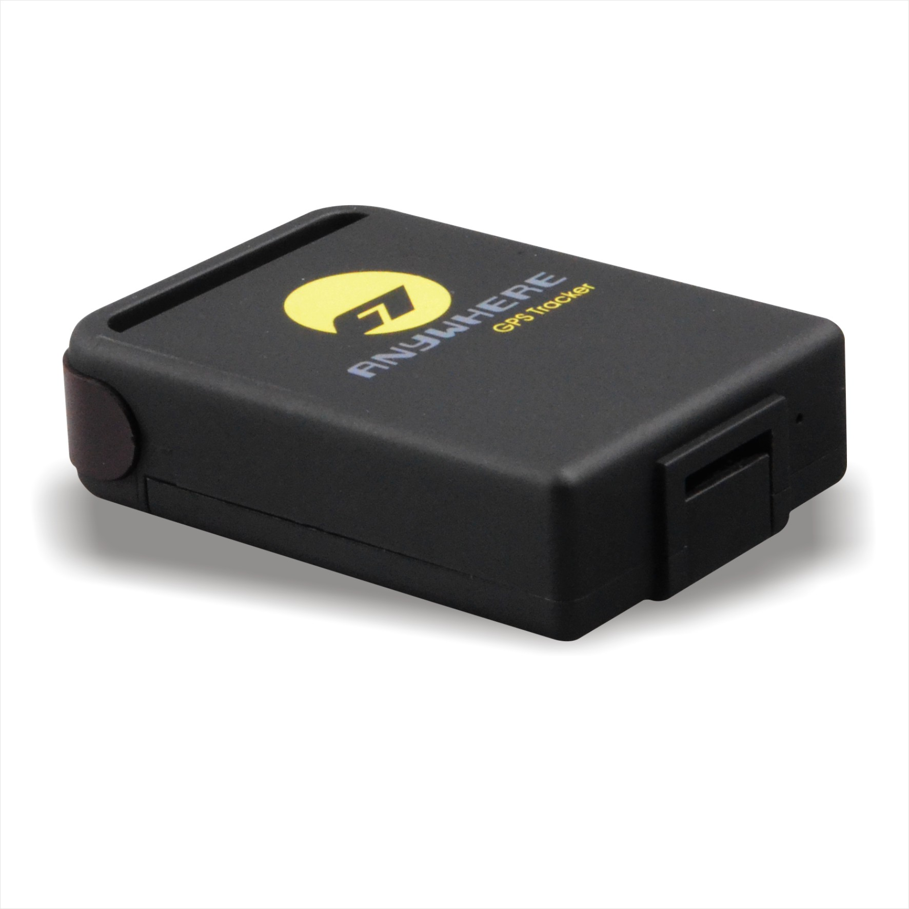 Multiple Vehicle Tracking Device Gps Tracker TK06 SOS Key