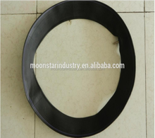 cheap price motorcycle inner tube 3.00/3.25-17 for wholesale