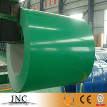 ppgi coil sheets first grade tinplate sheets and coils hot rolling galvanized steel coil trading