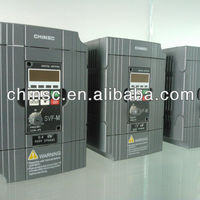 2 2kw Mini 220v Easy To