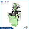 Top sale high sensitive sweater knitting machine price