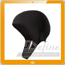 Neoprene Diving Cap Snorkeling Wetsuit Hood Surf Divers Hat