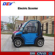 China supplier mini electric cars,2 seats electric mini car,new energy vehicle automobile