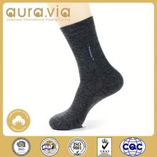 Professional Factory Supply wholesale elite basketball socks