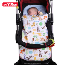 Baby stroller pram outdoor winter warm waterproof sleeping bag bunting bag