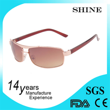 Unisex Classic 720p hd sunglasses camcorder for hunting and fishing