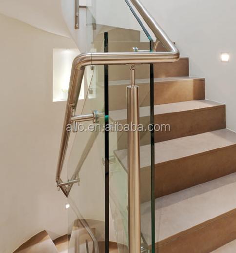 Diy Portable Handrails : Portable handrail balcony wood railing designs hand