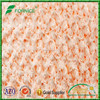 /product-detail/100-polyester-china-factory-hot-sale-turkey-plush-home-slipper-fabric-60265918498.html