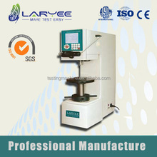 Quality ASTM E10 Brinell Hardness Testing Machine