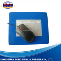 Picture mouse pad, Photo mouse pad, Insertable mouse mat