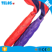 2017 Telos new pet dog toy products