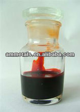 Oil soluble Capsicum Oleoresin 6%,10%,Chilli extract